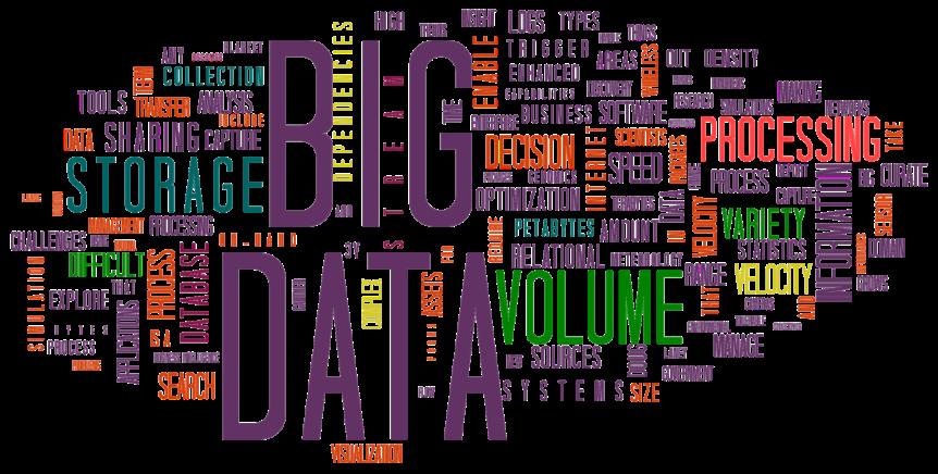 Continuem amb l'activitat d' Informàtica a 4ESO en temps de confinament: Privacitat a Internet i Big Data (2apart)